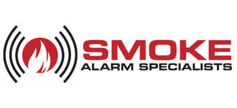 Smoke Alarm Specialists