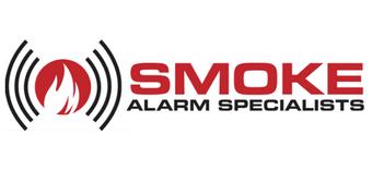 Smoke Alarm Specialists